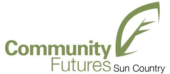 Community Futures Sun Country